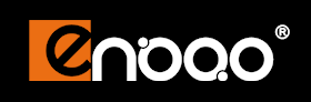 Enbao Radio Mic