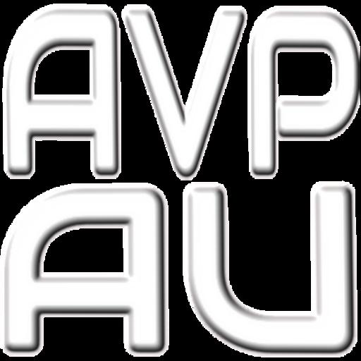 AV Products Australia Logo